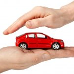 AARP Auto Insurance Reviews
