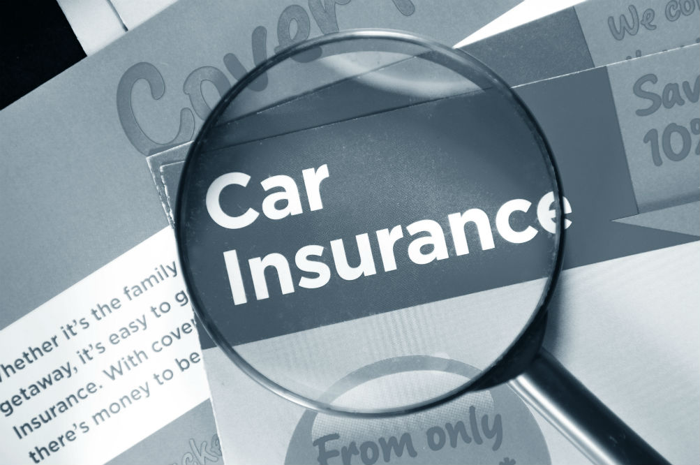 Allstate Auto Insurance Reviews