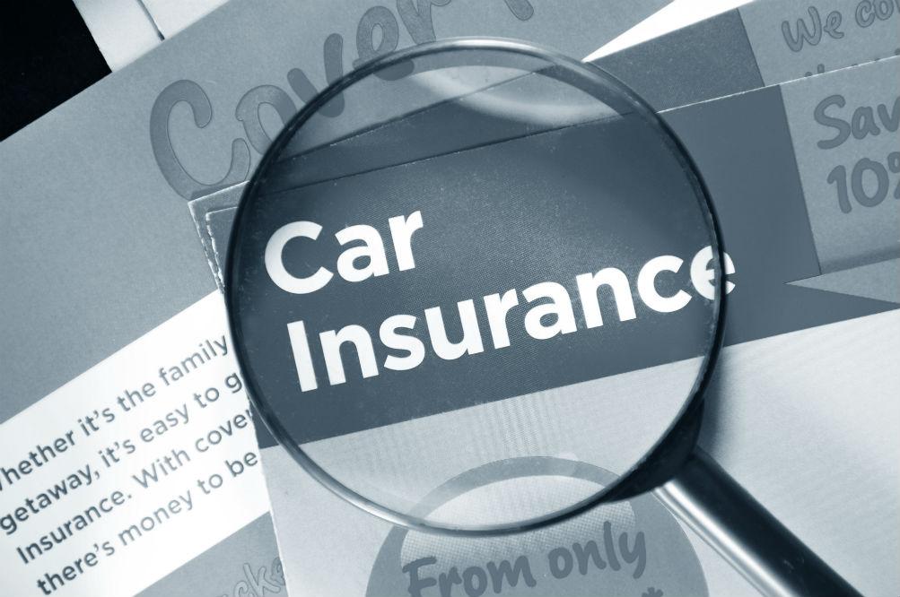 Allstate Auto Insurance Reviews