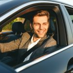Amica Auto Insurance Reviews