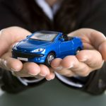 Chubb Auto Insurance Reviews