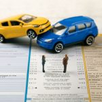 Hartford Auto Insurance Reviews