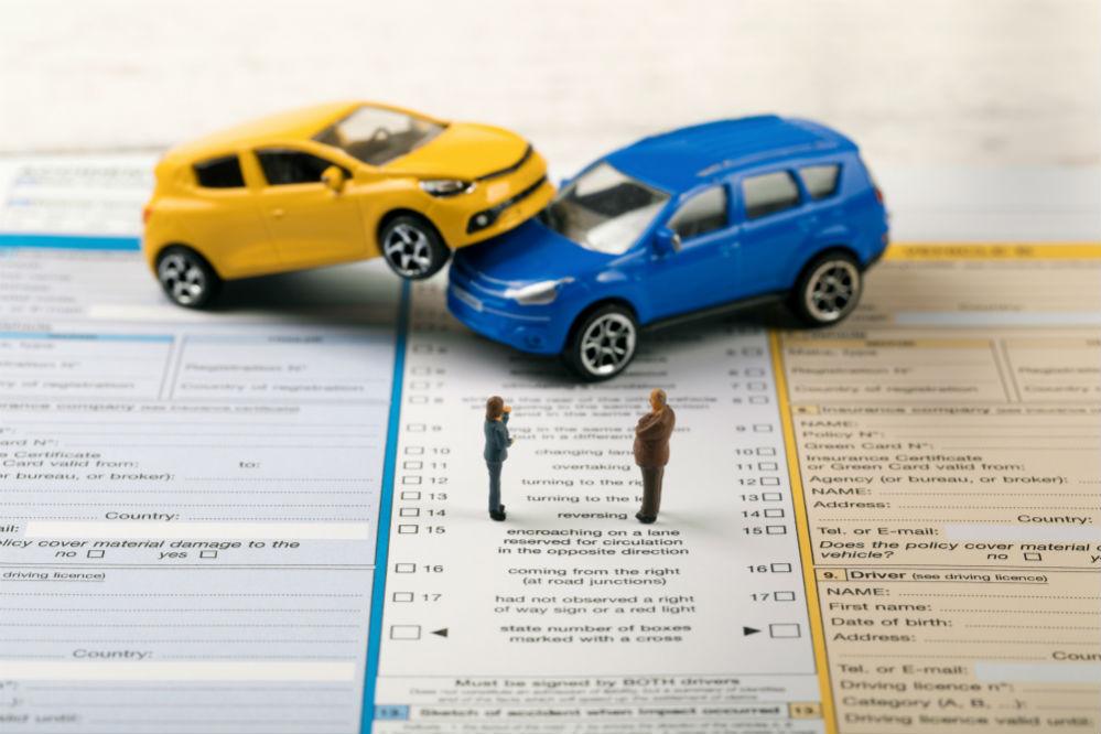 The Hartford Insurance Address >> Hartford Auto Insurance Reviews Truly Insurance