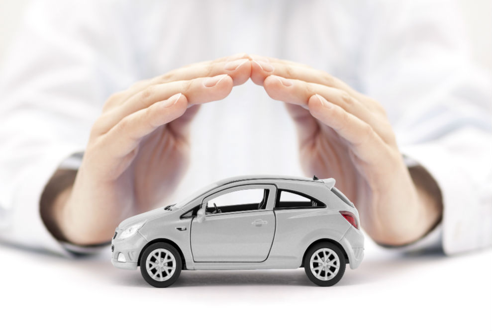 The General Auto Insurance Reviews