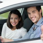 Farmers Auto Insurance Reviews