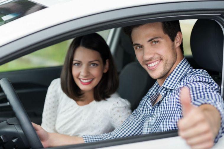 Farmers Auto Insurance Reviews