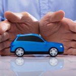 Infinity Auto Insurance Reviews