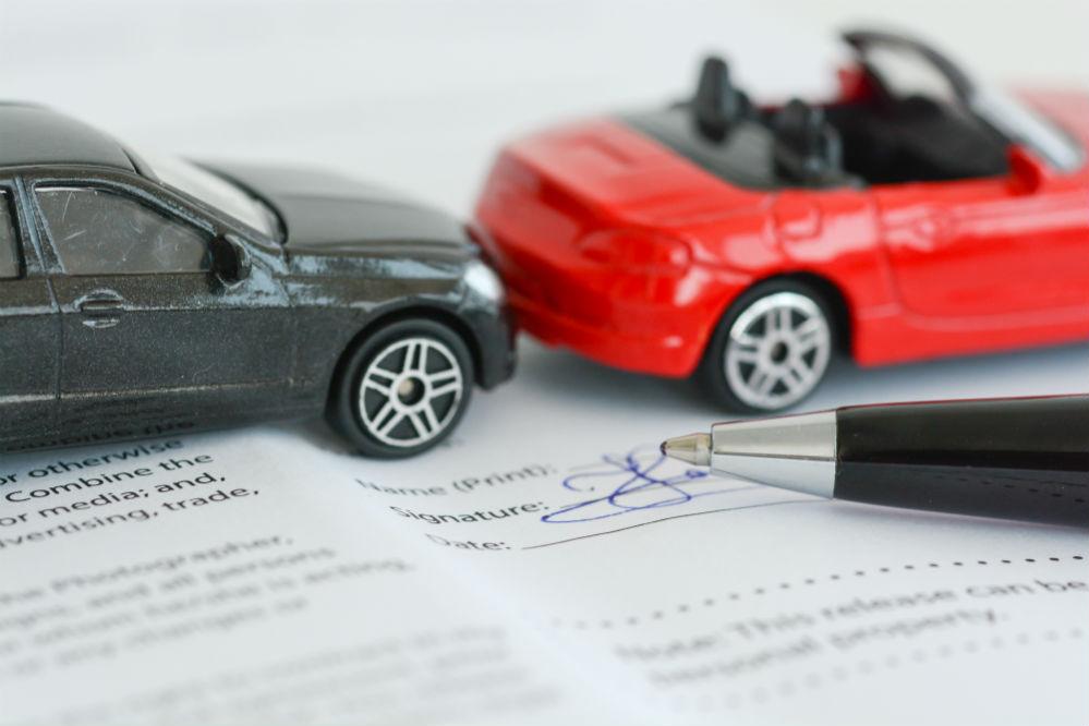 Metromile Auto Insurance Reviews