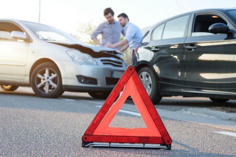 Progressive Auto Insurance Reviews