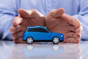 auto_insurance_reviews