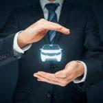 Freeway Auto Insurance Reviews