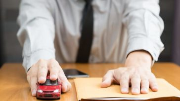 TruStage Auto Insurance Reviews