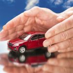 CURE Auto Insurance Reviews