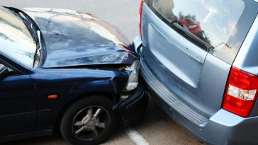 Elephant Auto Insurance Reviews