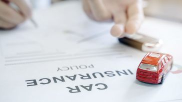 Encompass Auto Insurance Review