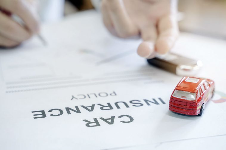 Encompass Auto Insurance Review