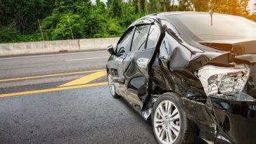 Foremost Auto Insurance Reviews