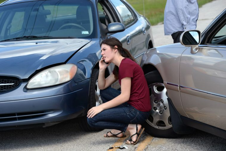 Good to Go Auto Insurance Reviews
