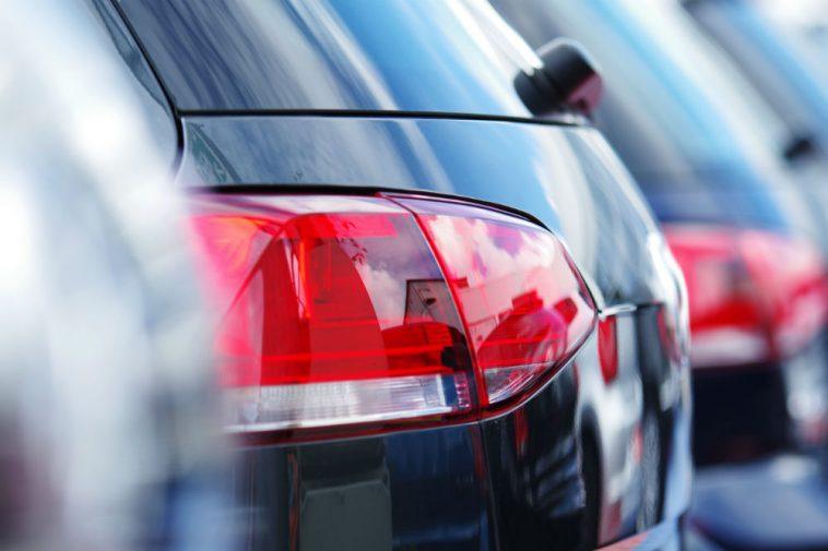 Kemper Auto Insurance Reviews
