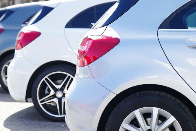 Plymouth Rock Auto Insurance Reviews