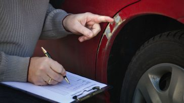 Safe Auto Insurance Reviews