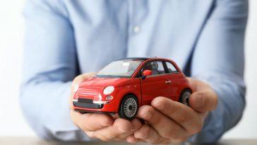 Wawanesa Auto Insurance Reviews