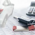 Young American Auto Insurance