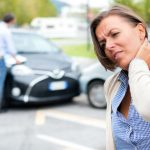Countrywide Car Insurance Reviews- Pros and Cons