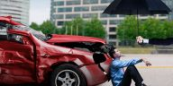 Grundy Car Insurance Reviews- Pros and Cons