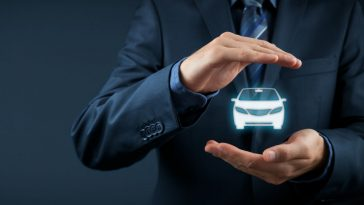 Horace Mann Car Insurance Reviews- Pros and Cons
