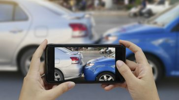 Jupiter Auto Insurance Reviews- The Pros and Cons