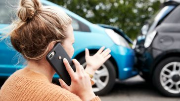 NJM Auto Insurance Reviews- The Pros and Cons