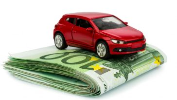 Omni Car Insurance Reviews- The Pros and Cons
