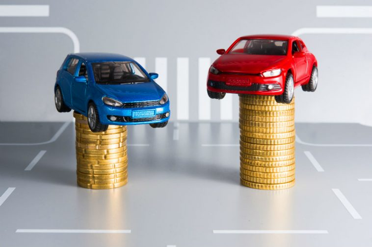 PEMCO Car Insurance Reviews- The Pros and Cons