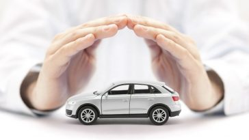 Prudential Auto Insurance Reviews- Pros and Cons