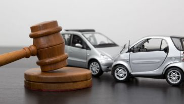 Traders Auto Insurance Reviews- The Pros and Cons