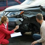 Windhaven Auto Insurance Reviews- Pros and Cons