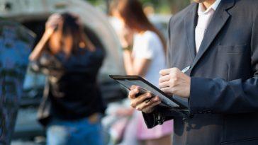 Good2go Insurance Review >> Omni Car Insurance Reviews