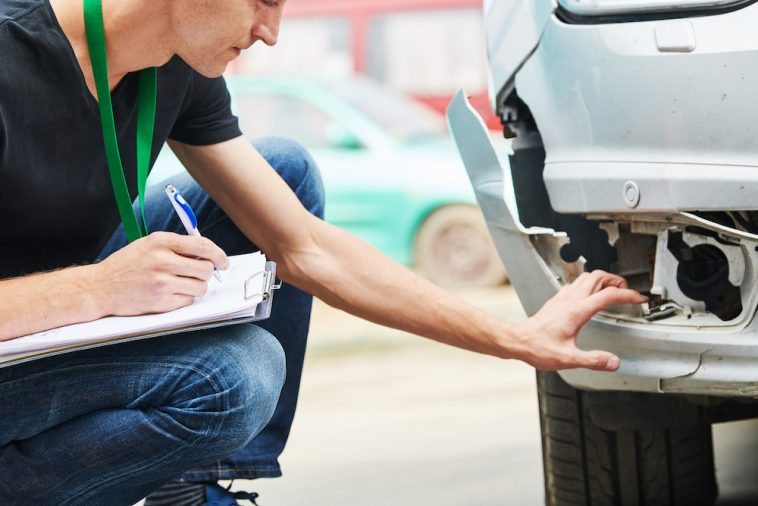 auto owners car insurance reviews