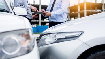 express auto insurance reviews