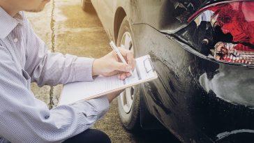 gainsco auto insurance reviews
