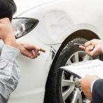 safeway auto insurance reviews