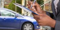 mercury auto insurance reviews