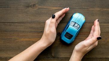 ais auto insurance review