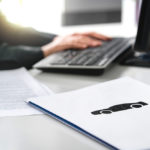 fremont auto insurance review