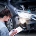 ngm auto insurance review