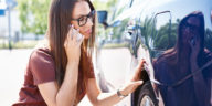 security national auto insurance review
