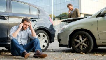 tri state auto insurance