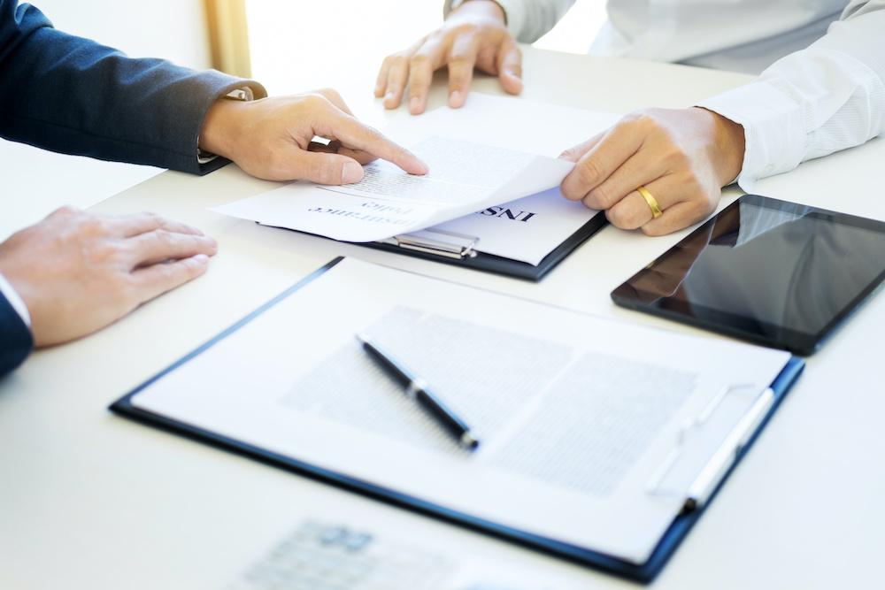 wesco auto insurance review