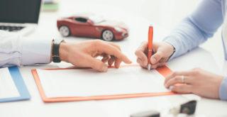 Costco Auto Insurance Review